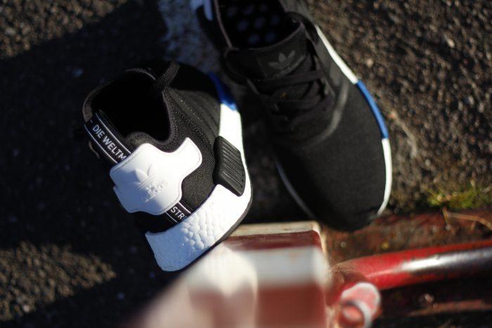 MG 8416 700x467 - Review 'adidas NMD R1' en #SneakersTV