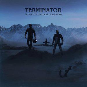 Lil Yachty y A$AP Ferg rompen filas en 'Terminator'