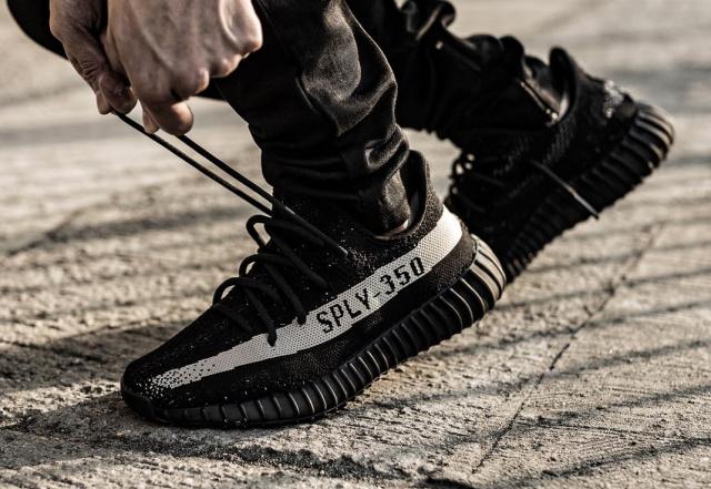 adidas yeezy boost 350 precio