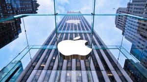 Así es la nueva pantalla de Apple que podría revolucionar el mercado