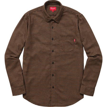 camisa-supreme