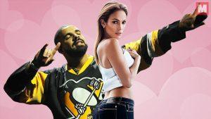 Drake y Jennifer Lopez podrían estar saliendo juntos