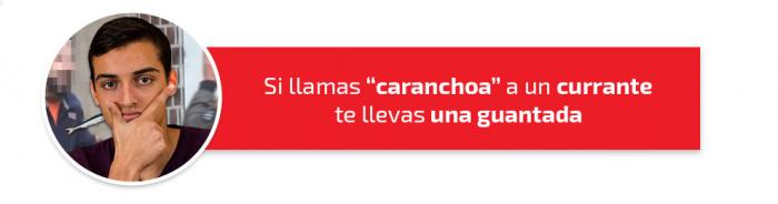 header caranchoa guantada 700x184 - Recopilamos las 10 noticias más graciosas del 2016
