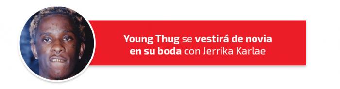 header young thug 700x184 - Recopilamos las 10 noticias más graciosas del 2016