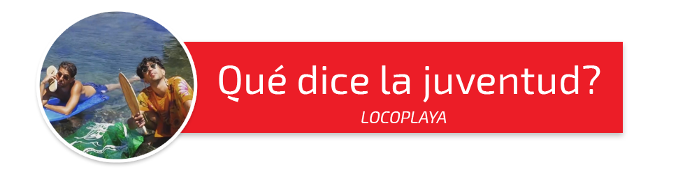 locoplaya - Recopilamos los 10 vídeos nacionales que marcaron el 2016
