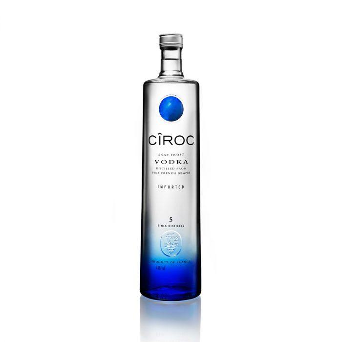 vodka-ciroc