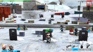 vorkuta 300x169 - La viciada del mes: analizamos el juego para móviles 'Warfriends'