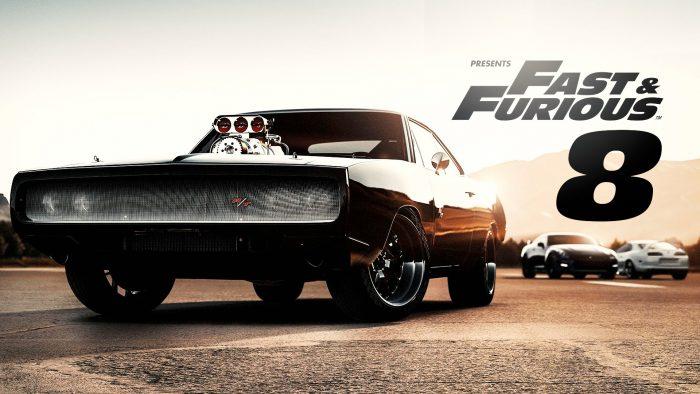 Travis Scott, Quavo y Lil Uzi Vert lanzarán el tema principal de 'Fast & Furious 8'