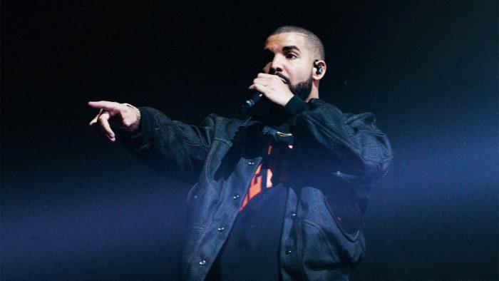 Drake pospone los primeros conciertos del Boy Meets World Tour