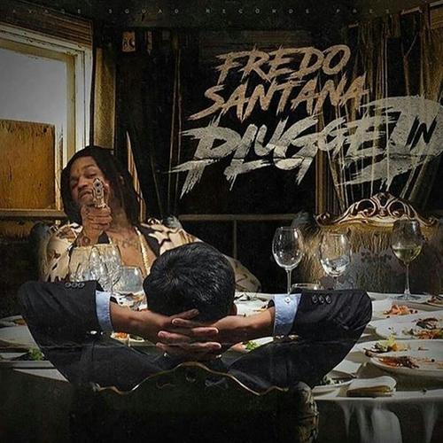 'Tell Nobody' junto a Fredo Santana es el primer track de Chief Keef en libertad bajo fianza