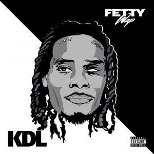 Fetty Wap muestra su lado más sensible en su single 'With You'