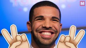 ¿Y si Drake llevase 7 años enamorado de Jennifer Lopez?