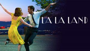 Ya está aquí la lista de los nominados a los Oscars y 'La La Land' apunta muy alto