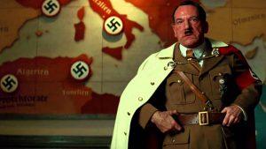 Carta abierta a los «nazis del rap», también conocidos como «mi rap es real y el tuyo no»