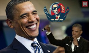 El adiós de Obama: analizamos el fin de una era y recopilamos las mejores reacciones