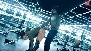 DJ Snake une a Jeremih, Young Thug y Swizz Beatz en el vídeo 'The Half'