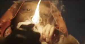 Wiz Khalifa, Chevy Woods y J.R. Donato son 'The Man' en su último vídeo