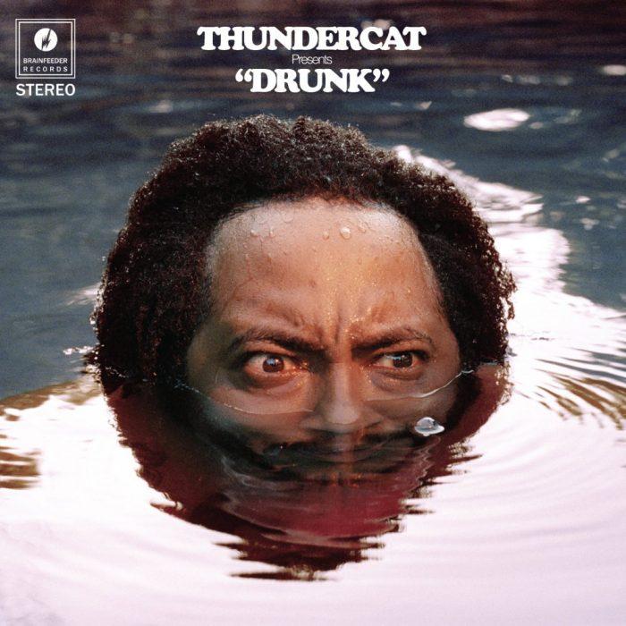 Thundercat recluta a Kendrick Lamar para su single 'Walk On By'