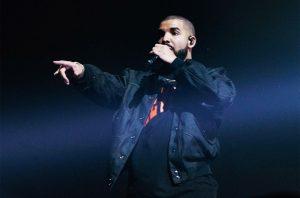 Drake da portazo a las críticas por racismo que recibió acerca de los musulmanes