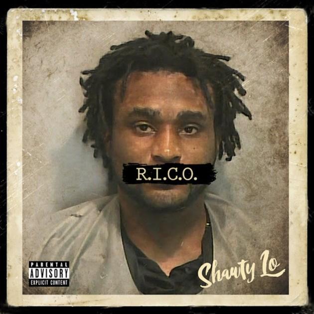 'R.I.C.O.', el álbum póstumo de Shawty Lo, se publicará este marzo