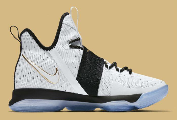 agqdacnablwpcct1ykop 700x475 - Las Nike LeBron 14 reciben su modelo en homenaje a la cultura negra