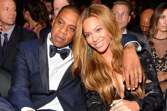 Beyoncé rompe todos los récords de Instagram anunciando su embarazo