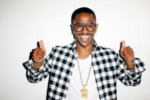 'I Decided' de Big Sean debuta en el número uno del Billboard