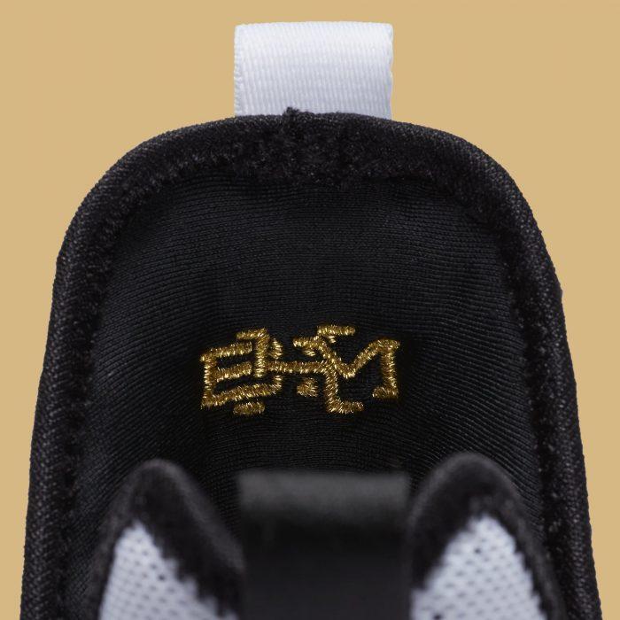 bqrbi4nzjyebdrk4rzjj 700x700 - Las Nike LeBron 14 reciben su modelo en homenaje a la cultura negra