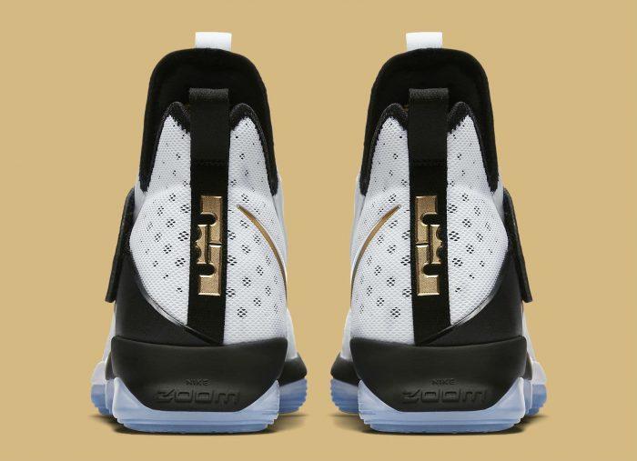 bwgb6deq9ngsbucrej3a 700x507 - Las Nike LeBron 14 reciben su modelo en homenaje a la cultura negra