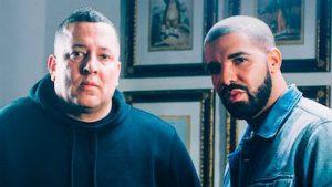 Drake habla sobre 'More Life', Kanye West y más en una entrevista sorpresa