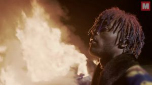 Fabolous y Lil Uzi Vert forman equipo en el videoclip 'Goyard Bag'