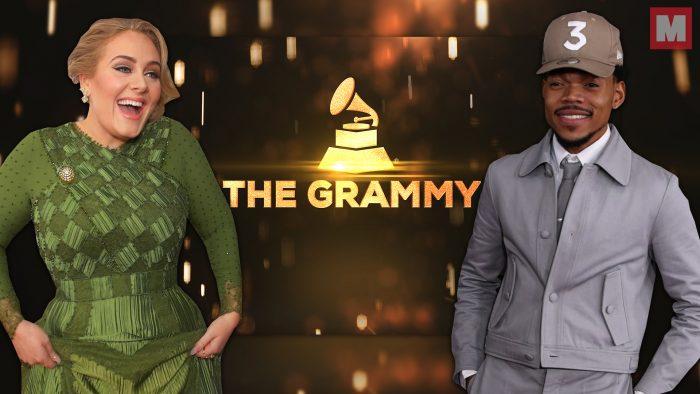 Todo lo que debes saber sobre la gala de los Grammy 2017