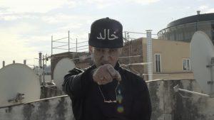 Khaled carga junto a Cookin Soul contra los que hablan demasiado en 'To Se Sabe'