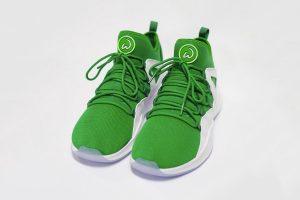 Mark Wahlberg tendrá su propio diseño de Air Jordan