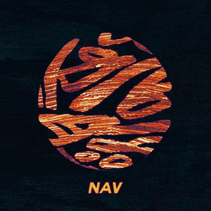 NAV cumple con su palabra y lanza su proyecto debut con XO bajo su mismo nombre