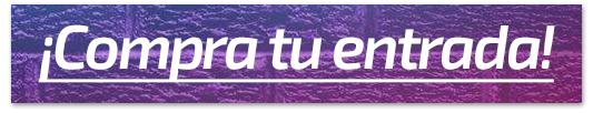 070 compra - Descubre la nueva 070, la fiesta de trap y hip hop más gorda hasta la fecha llega a Alicante