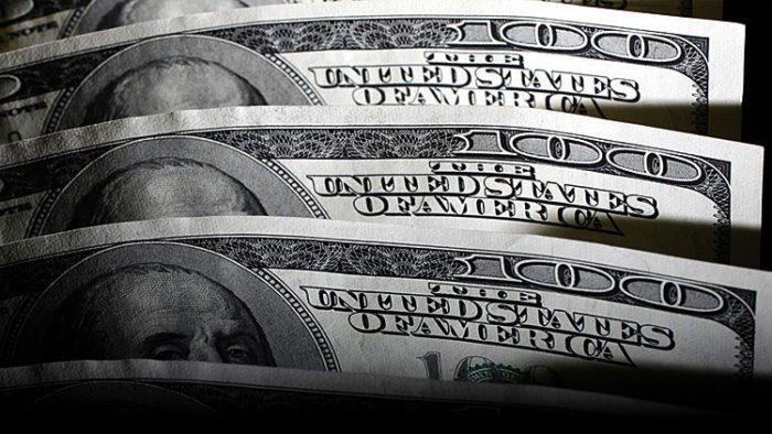 Amancio Ortega y Donald Trump descienden en la lista de los más ricos del año según Forbes
