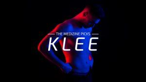 Klee: el R&B que nace en Galicia y viaja hasta Reino Unido