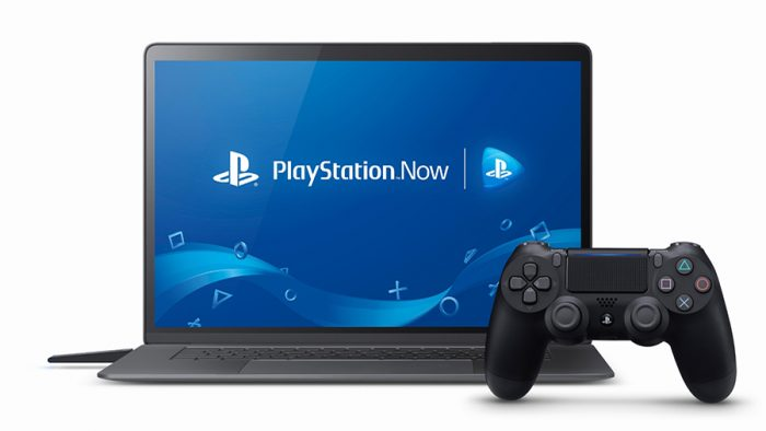 Pronto podrás jugar a juegos de la PlayStation 4 en tu PC