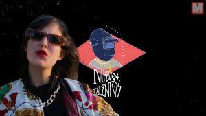 La NT Gang está de vuelta analizando el trap feminista de las VVitch