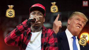 YG pierde 60.000 dólares adrede al interpretar 'FDT' en una universidad