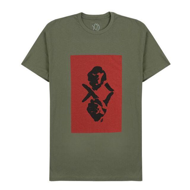 1 xo - Ya a la venta el nuevo merchandising de XO para esta primavera