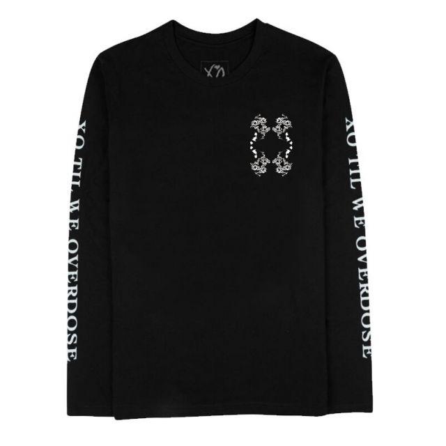 2 xo - Ya a la venta el nuevo merchandising de XO para esta primavera