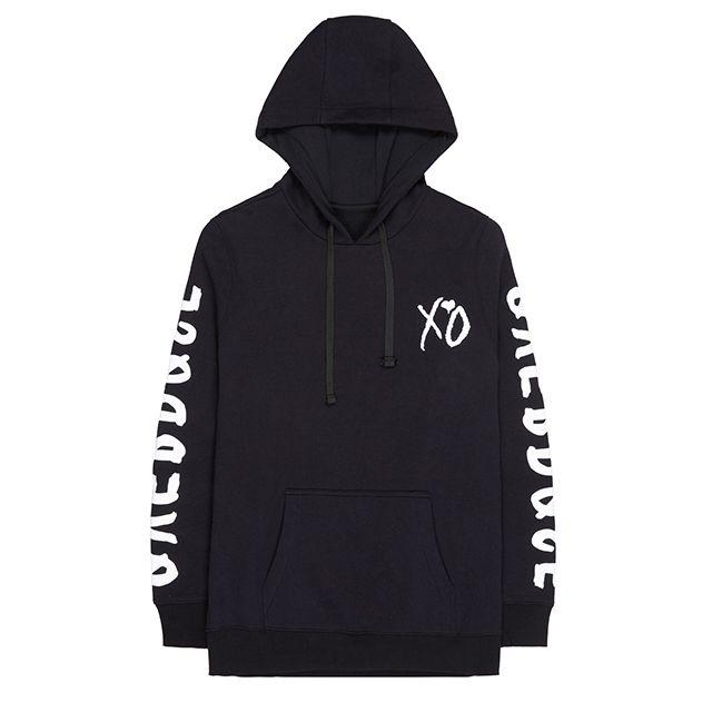 3 xo - Ya a la venta el nuevo merchandising de XO para esta primavera
