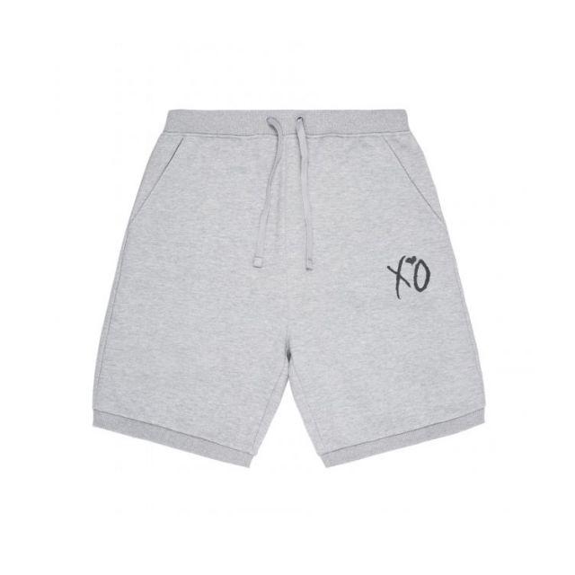 6 xo - Ya a la venta el nuevo merchandising de XO para esta primavera