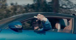 Tyga reaparece junto a Chief Keef y A.E. para el vídeo de '100s'