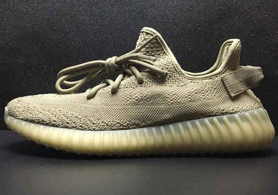Dark Boost Adidas Medizine Green Info 1 The Release 350 V2 Yeezy deWrCBoQx