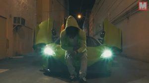 Chief Keef conquista las calles de Miami en su nuevo videoclip 'Minute'