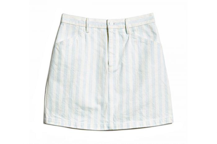 guess asap rocky summer 2017 19 1200x800 700x467 - A$AP Rocky x GUESS lanzan la colección 'Ice Cream and Cotton Candy'