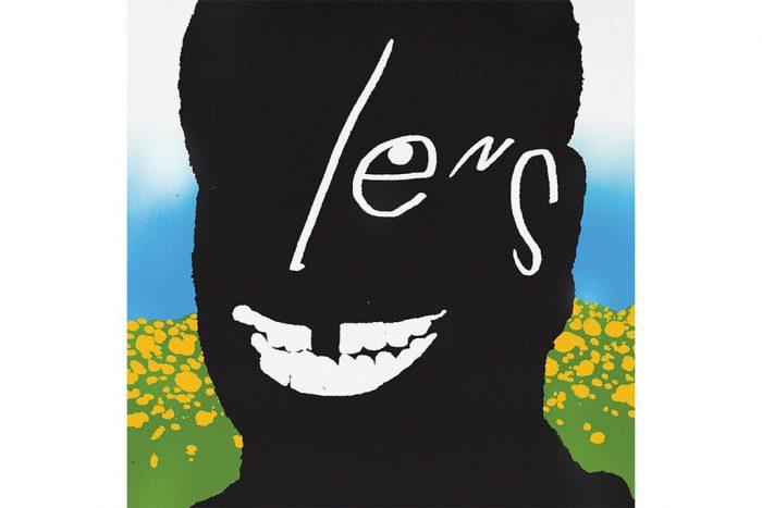 Frank Ocean sorprende a sus fans con 'Lens' y su remix con Travis Scott